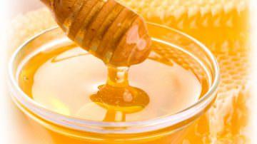 2 vasi di miele su 3 provengono dall'estero