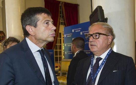 Assoedilizia: bene il Governo su mancata Proroga del Blocco degli Sfratti