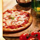La pizza patrimonio Unesco tutela un business da 10 miliardi di euro