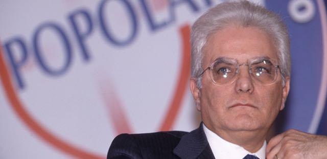 On.le Sergio Mattarella Presidente della Repubblica Italiana – Felicitazioni ed Auguri di Assoedilizia