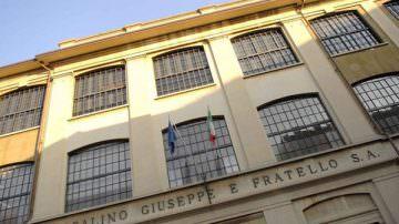 Alessandria: Corso di Alta Formazione in Legislazione Alimentare dell'Università del Piemonte Orientale