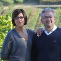 A Wine Spectator piace il Lambrusco Grasparossa di Castelvetro Poderi Fiorini Becco Rosso 2013