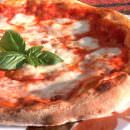 Expo: Confagricoltura dedica un evento alla pizza