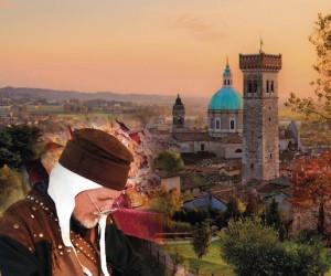 """Lonato del Garda: """"Cittadella in Festa"""" fra arti e mestieri medievali"""