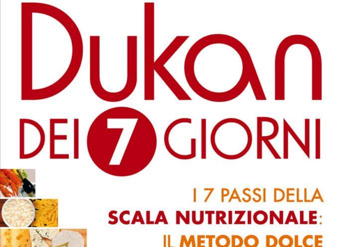 La dieta Dukan dei 7 giorni, un metodo soft per dimagrire senza rinunce
