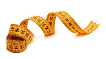Natale, la dieta detox per tornare in forma