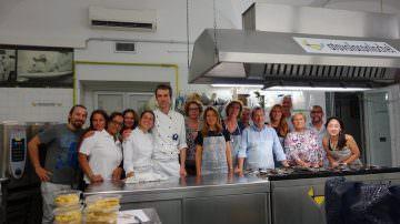 Nuove Professioni: Consulente Chef, food & beverage manager by Marco Di Lorenzi