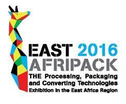 Seconda edizione di East Afripack: Appuntamento per il 2016