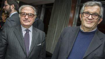 Milano: Premio Virtù Civica – Panettone d'Oro, XVI edizione