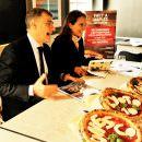 Anche da Nizza un appello all'UNESCO per la Pizza