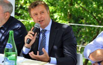 """Alleanza Cooperative Italiane: La legge di Stabilità è la più """"agricola"""" degli ultimi anni"""