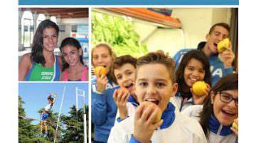 """""""Nutrizione per lo sport in età evolutiva"""" – Intervista al Dott. Domenico Meleleo"""