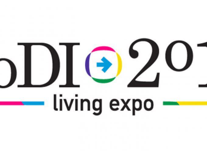 """Expo 2015: Presentazione del progetto """"LoDI 2015 – Living Expo"""""""