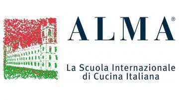 ALMA: Presentato a Identità Golose 2015 il nuovo Corso di Sala&Bar