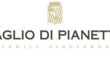 Baglio di Pianetto: Le ultime annate dei suoi vini a Prowein e Vinitaly