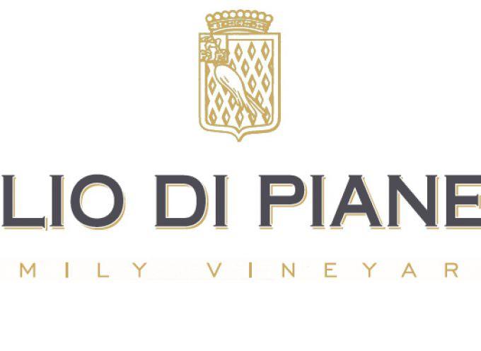 Baglio di Pianetto: Cantine aperte del Conte Marzotto a Santa Cristina Gela alle porte di Palermo