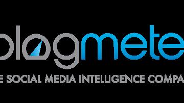 Expo 2015: Blogmeter lancia l'Osservatorio sui social media