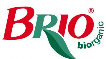 Brio partecipa a Biofach con i suoi prodotti alimentari bio