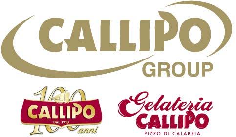 Regolamento CE 1169/2011: Anche il Gruppo Callipo firma il proprio dissenso