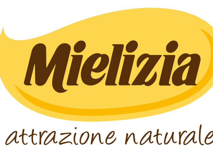Salone del Gusto, Mielizia sostiene Food for Change