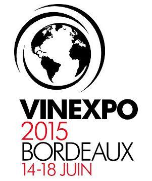 Vini e liquori: Vinexpo in programma a Bordeaux, dal 14 al 18 giugno 2015