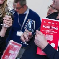 Milano FOOD&WINE Festival chiude i battenti: 3 giorni dedicati al gusto e alla qualità