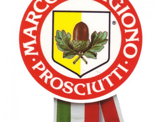 Marco D'Oggiono incontra ViviBrianza: Un'esplosione di Brianza