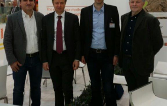 Biologico UE: Proposta di riforma della Commissione stringe troppo le maglie agli operatori del settore
