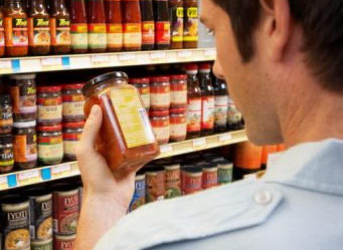 Etichette più chiare per i consumatori: interrogazione alla Commissione Europea di Elisabetta Gardini