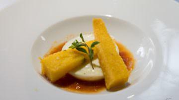 La Lampara – Trani: Gran Festa per i primi 60 anni tra Buona Cucina, VIP e Dolce Vita