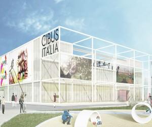 Expo è Italia, Italia è cibo, Cibus è Italia – Oggi la presentazione ufficiale a Milano