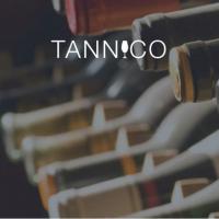 Normative relative alle accise: Il commento di Tannico.it, uno dei principali siti di vendita online di vino in Italia
