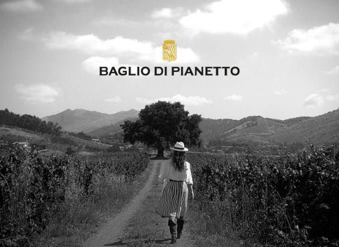 La cantina Baglio di Pianetto sosterrà la stagione agonistica della scuderia Cavalieri di San Giorgio