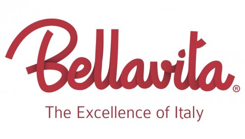 Bellavita Logo ok