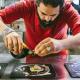 La ricerca di Chef Trovato: La canapa nella cucina gourmet