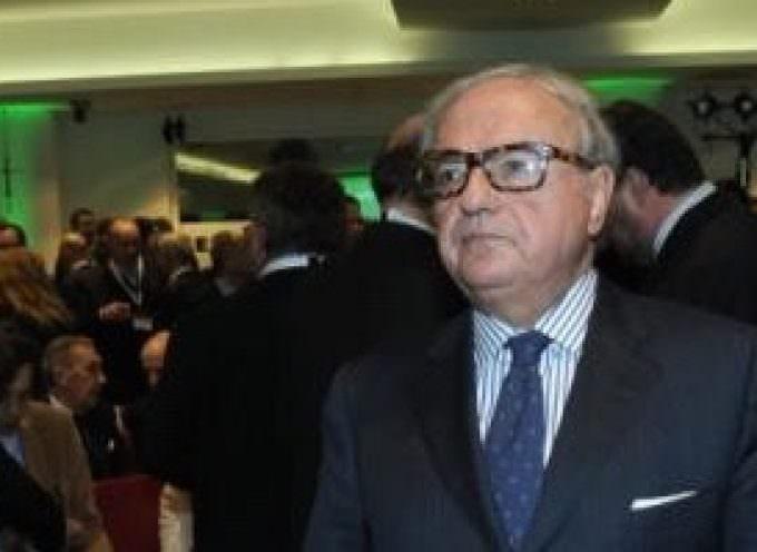 Achille Colombo Clerici, Presidente Assoedilizia: Quante bugie sul mattone!