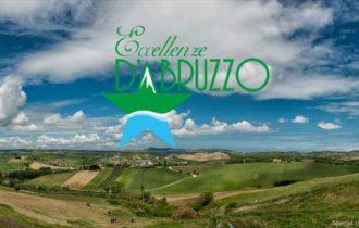 Eccellenze d'Abruzzo, il portale-blog che racconta la tradizione enogastronomica dell'Abruzzo
