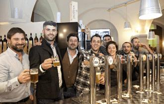 Agri-birra: La birra è la nuova frontiera dell'agricoltura toscana