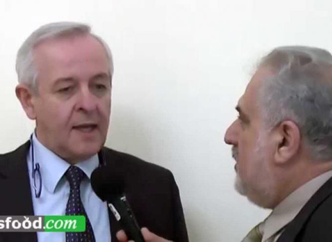 AICIG, nel segno della continuità: Giuseppe Liberatore confermato  Presidente