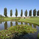 Golf&Gusto e UnPOxExPO2015: programma di attrazione turistico e distretti dell'agroalimentare made in Italy