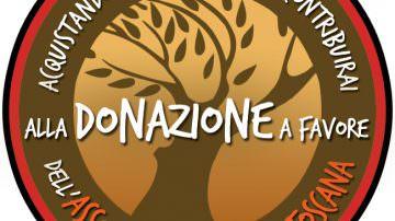 Granart conferma l'impegno al fianco dell'Associazione Tumori Toscana A.T.T.