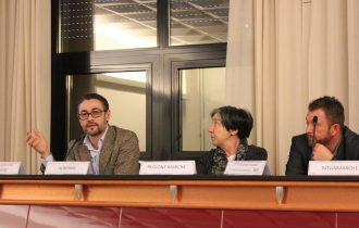 Denis Pantini, Nomisma: sul brand Marche agroalimentare c'è ancora molto da fare