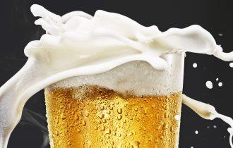 Italia, è tempo di birra artigianale