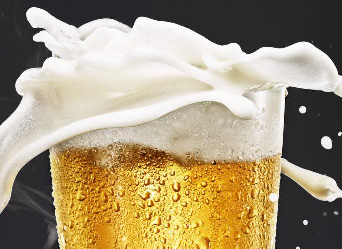 Birreggiare.com: Intervista a Giammarco Maria Gizzi su ecommerce birre artigianali