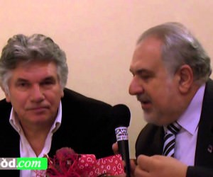 Ivan Dall'Ara, Sindaco di Ceregnano (RO), intervista su Turismo e Territorio (Video)