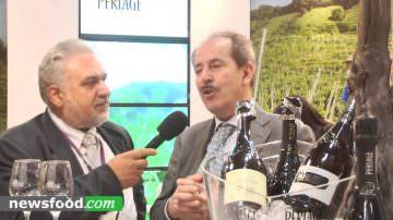 Ivo Nardi, Perlage, Conegliano Valdobbiadene DOCG: trent'anni di Vino Bio (Video)