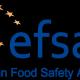 EFSA: Più del 97% degli alimenti contiene livelli di residui di pesticidi che rientrano nei limiti di legge