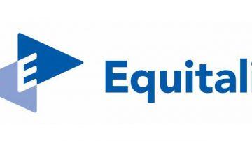 Confagricoltura ed Equitalia: Firmato il protocollo di intesa