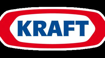 Fusione tra Kraft e Heinz: L'analisi della Coldiretti