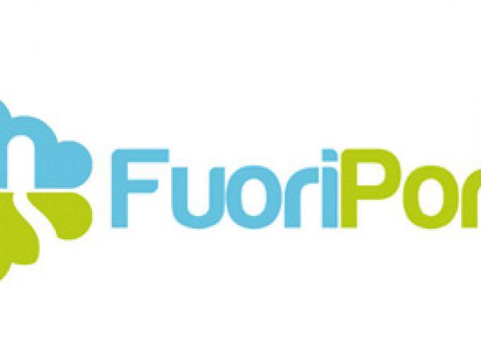 Fuoriporta.org: Gli appuntamenti ad Amatrice e Milano Marittima